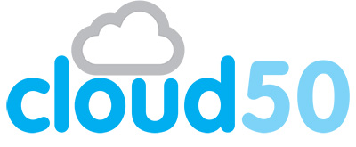 Cloud 50 | Cloud Hosted Sage Accounts