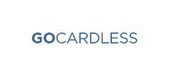 gocardless-partner